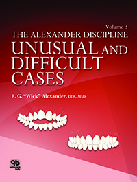 Unusual and Difficult Cases